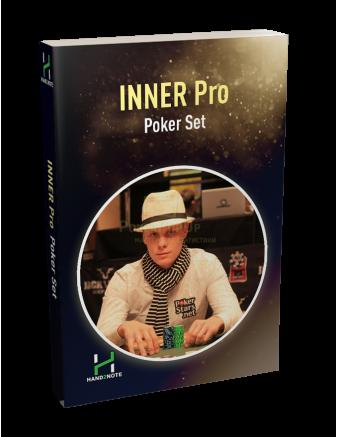 INNER Pro