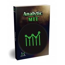 ANALYTIC PACKAGE [MTT]