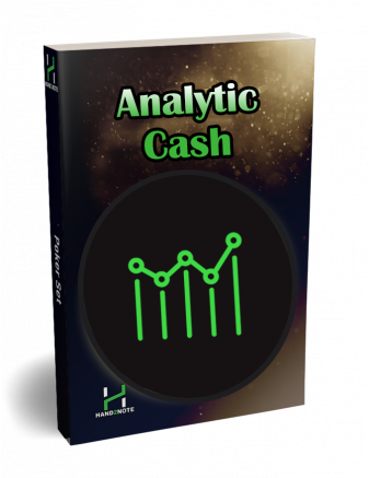 ANALYTIC PACKAGE [Cash]