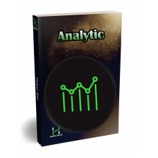 ANALYTYC PACKAGE