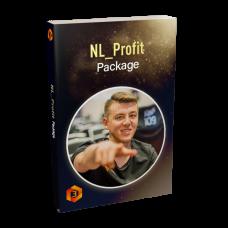 NL_PROFIT[HM3]